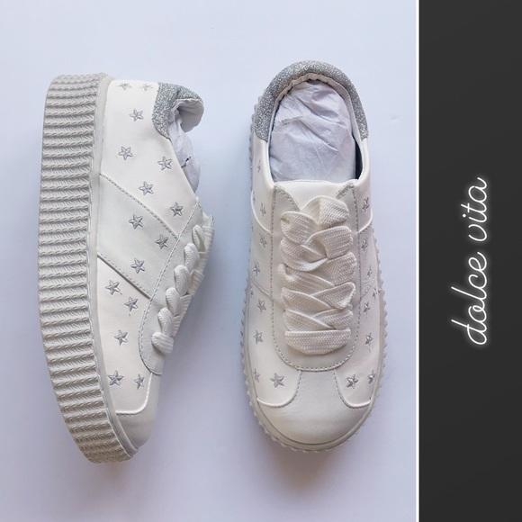 Dolce Vita Shoes | Last One Dolce Vita